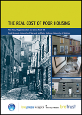 The real cost of poor housing (FB 23)
