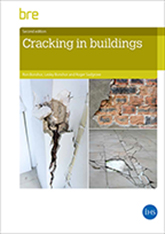 Cracking in buildings (BR 292 2e 2016)<br><b>DOWNLOAD</B>