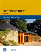 Earthships in Europe <B> (EP 102) DOWNLOAD </B>