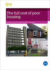 The full cost of poor housing (FB 81) <B> DOWNLOAD</B>