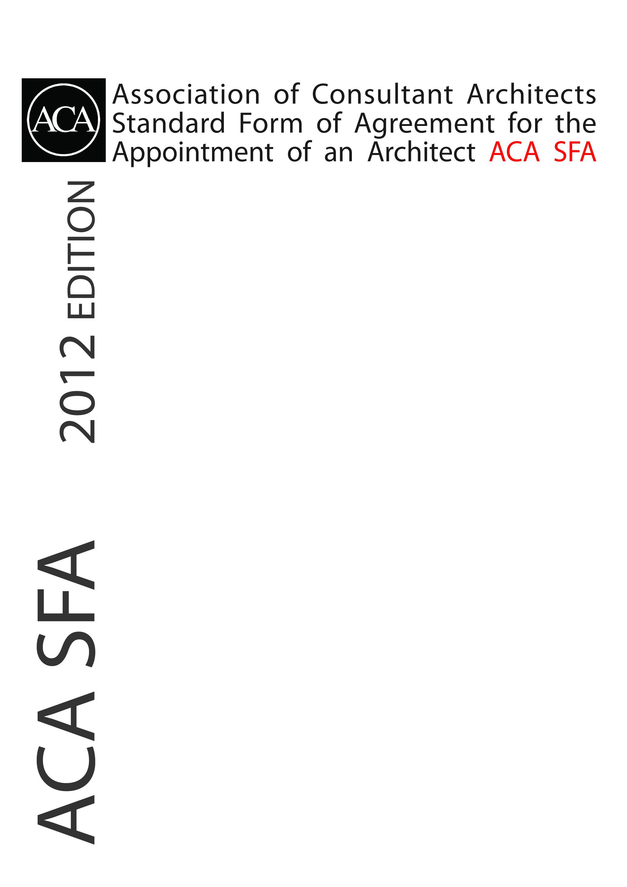 Brebookshop acasfa 2012 falaconquin